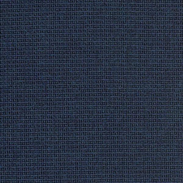 FM 66061 - blauschwarz