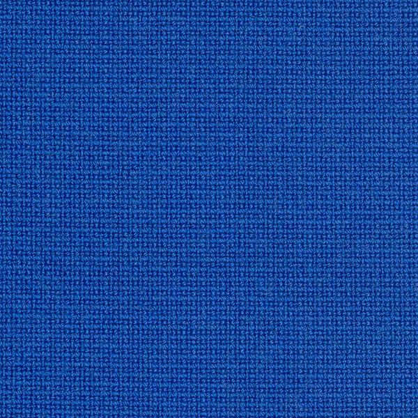 FM 66075 - blau