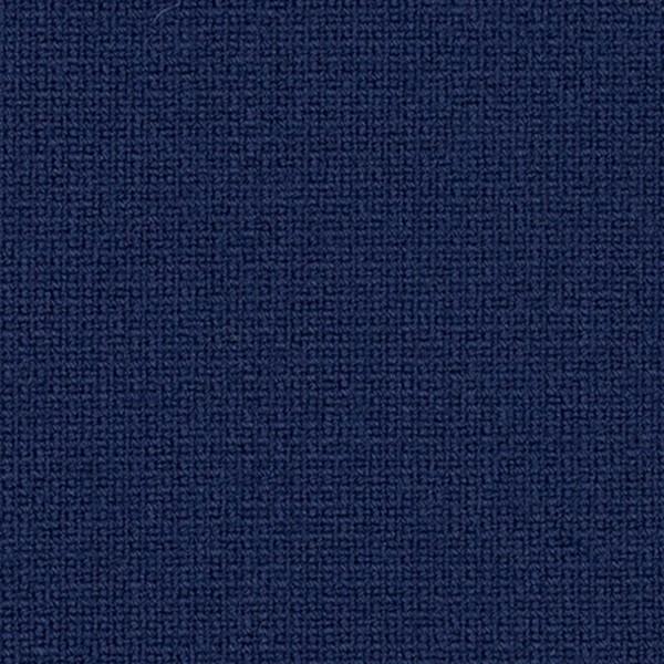 FM 66005 - dunkelblau