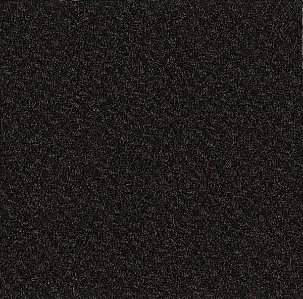 Beispiel EXR 009 schwarz