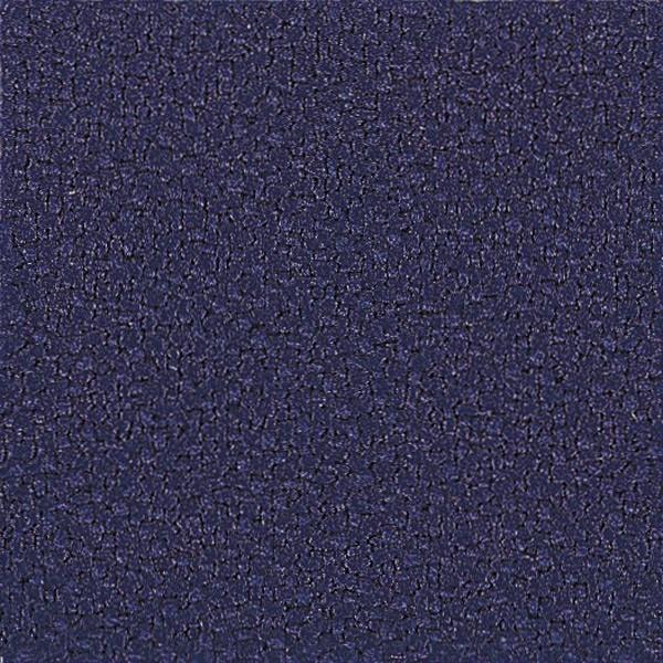Beispiel EXR 026 blaugrau
