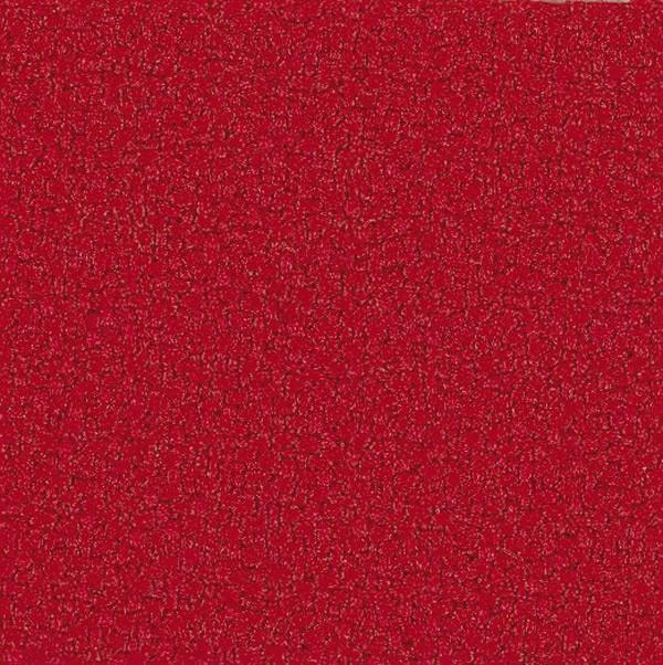 Beispiel EXR 079 rot