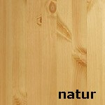 Holzmuster natur