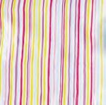 Farbmuster 24 Streifen