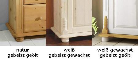 Holzfarben