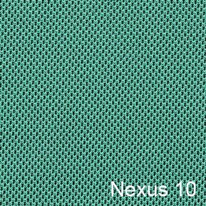 Nexus 10 - mintgrün