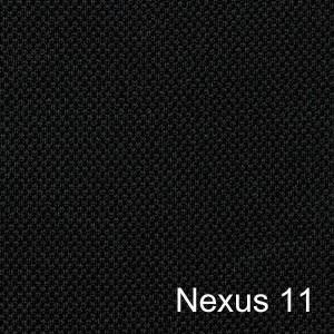 Nex 11 - graphit