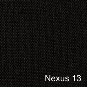 Nex 13 - schwarz
