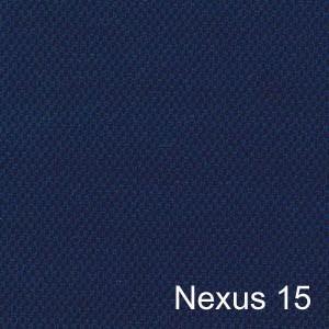 Nex 15 - oceanblau