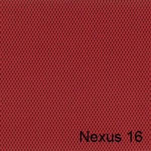 Nex 16 - rot