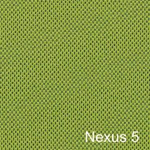 Nex 05 - kiwigrün