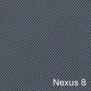 Nex 08 - denim