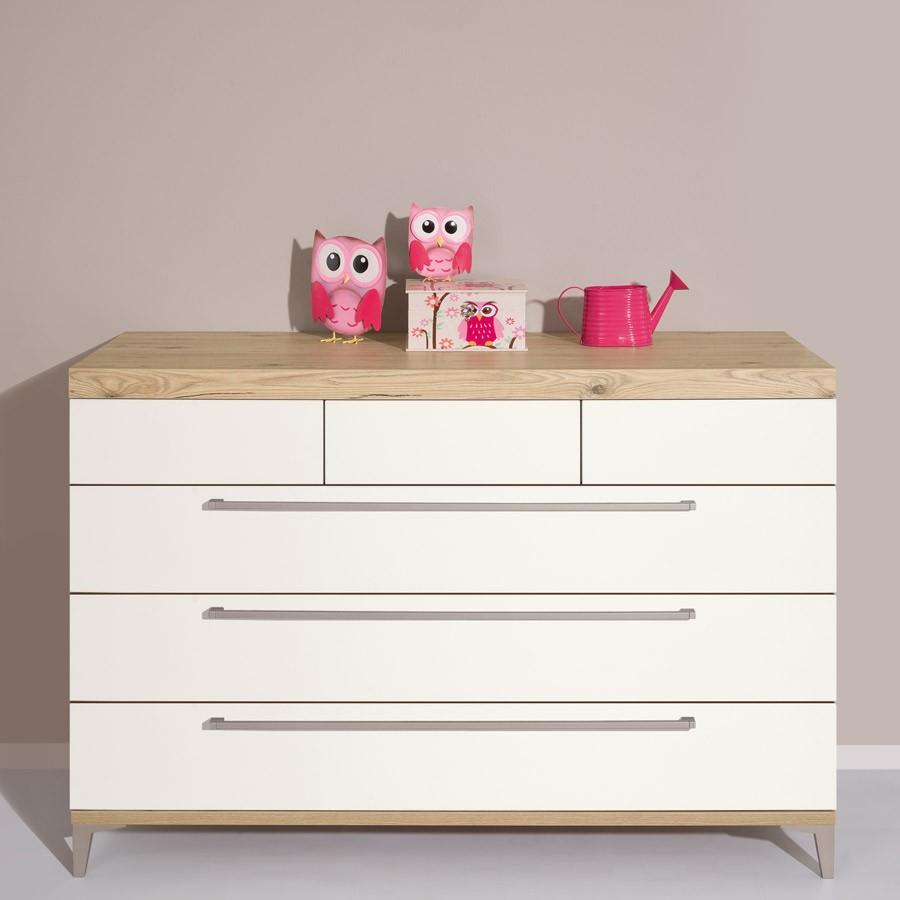 paidi remo babym bel starterset wickelkommode babybett im wallenfels onlineshop. Black Bedroom Furniture Sets. Home Design Ideas