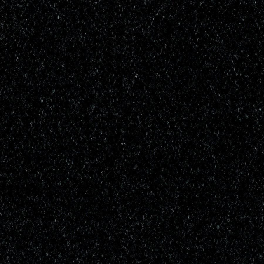 Stoff Suldal schwarz