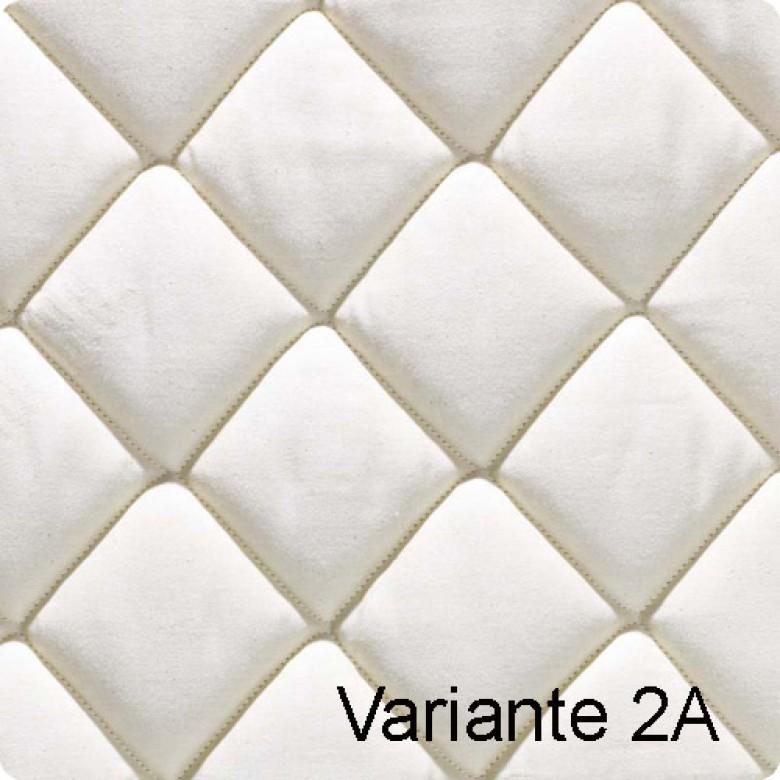 natural basic 3 latexmatratze mit rosshaarschicht beidseitig im wallenfels onlineshop. Black Bedroom Furniture Sets. Home Design Ideas