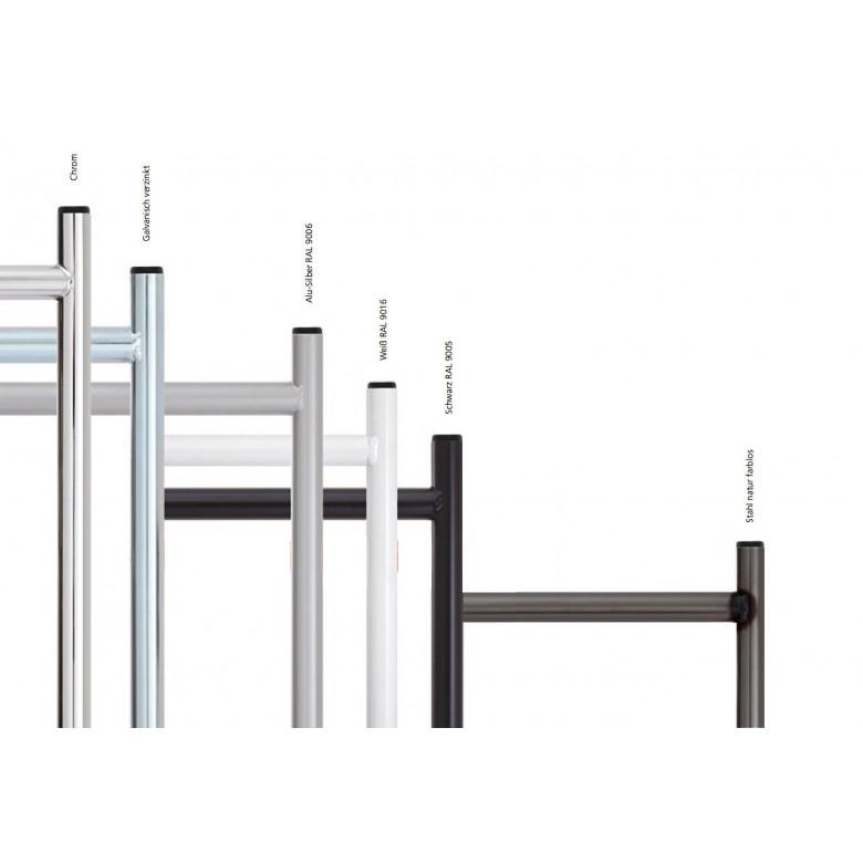 Tipps Für Tischgestell Stahl Bilder Von Wohndesign Design
