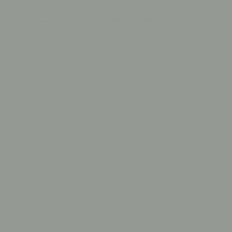 de breuyn wandelbank multiplex farbig im wallenfels onlineshop. Black Bedroom Furniture Sets. Home Design Ideas