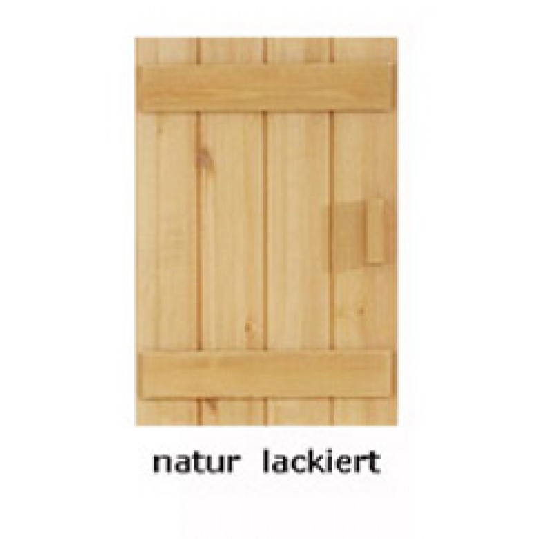 kleiderschrank kiefer gelaugt ge lt beste wohndesign und. Black Bedroom Furniture Sets. Home Design Ideas