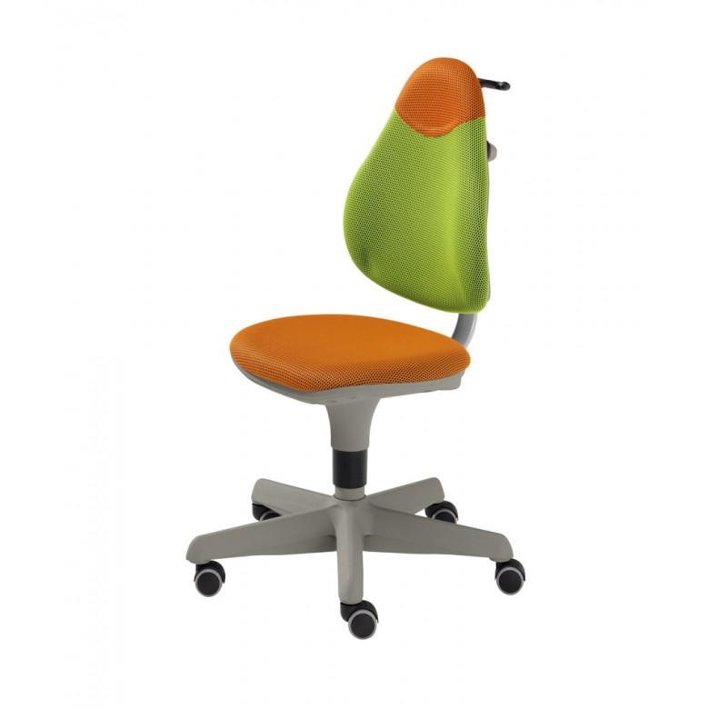 paidi set 1 schreibtisch marco dekor stuhl pepe im wallenfels onlineshop. Black Bedroom Furniture Sets. Home Design Ideas