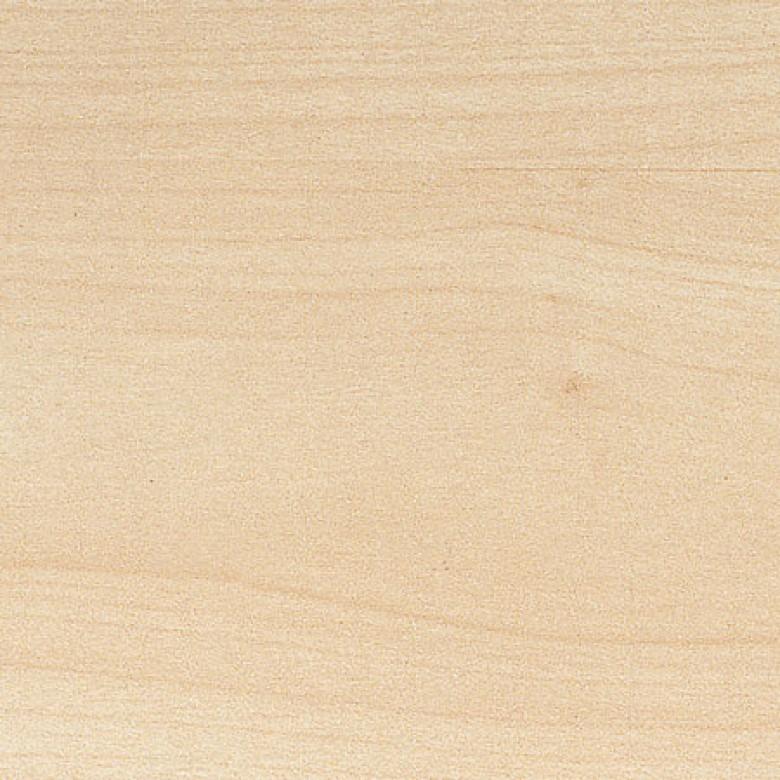 paidi falko schreibtisch rollcontainer 3 schubladen im wallenfels onlineshop. Black Bedroom Furniture Sets. Home Design Ideas