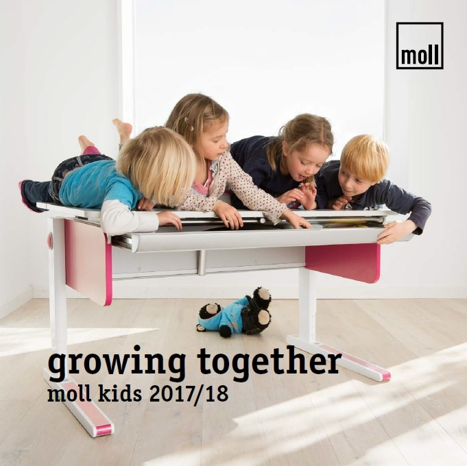 Moll children furniture buy online